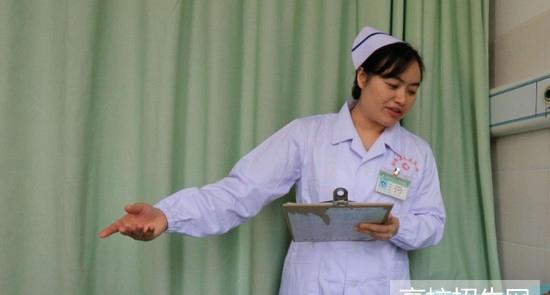 贵州省哪些学校有卫校专业